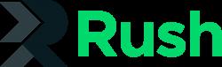 Logo Dark Reverse@1x
